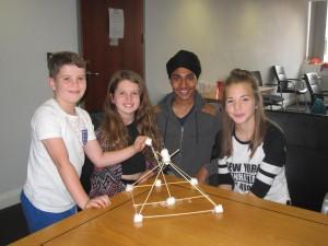 Group 1 Test Innovation Challenge 3