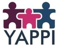 YAPPI logo