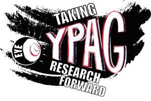 Eye Ypag Logo